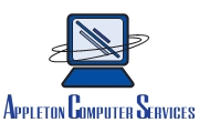 Appleton Computer Services for all your computer needs
